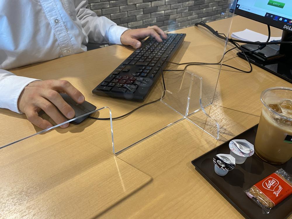 ZX-10R 2020 KRT Edition をカワサキプラザ堺で契約! その1