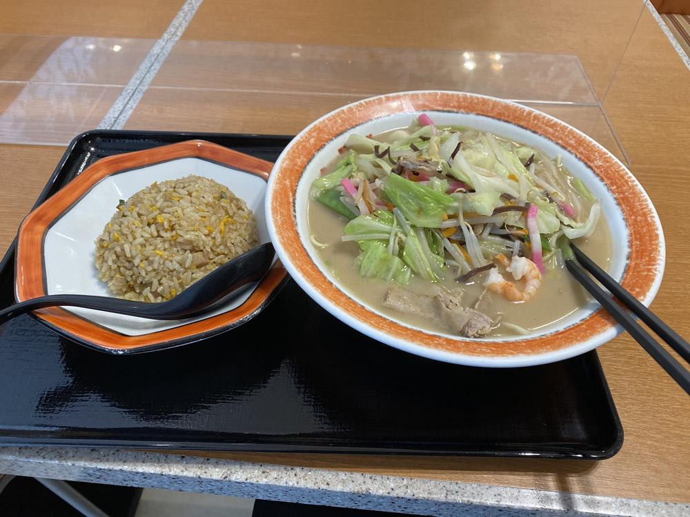 福岡平尾台カルスト一泊ツーリング その7