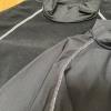 冬のインナー選び 〜おたふく手袋 裏起毛 コンプレッションウェア上下〜 その1