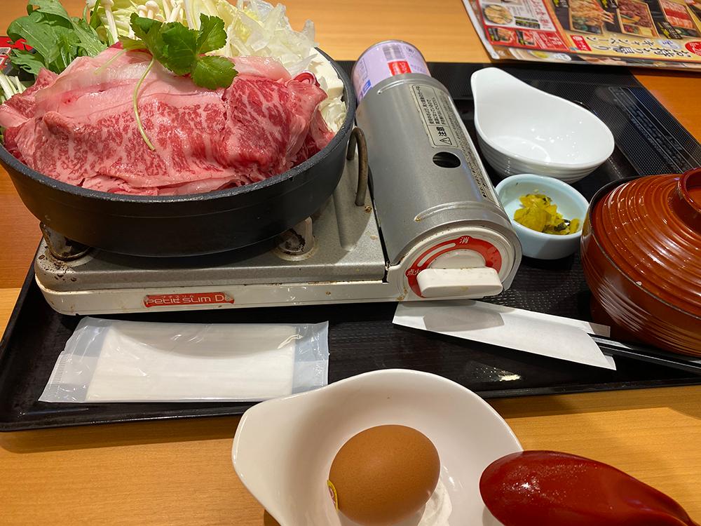 YAMAHA コミュニケーションプラザ BOLT ミーティング(BOLT誕生祭?)〜前編〜 その5