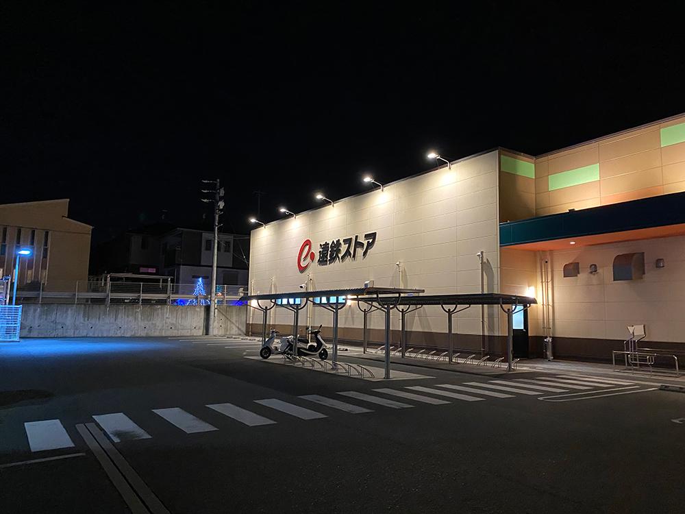 YAMAHA コミュニケーションプラザ BOLT ミーティング(BOLT誕生祭?)〜前編〜 その6