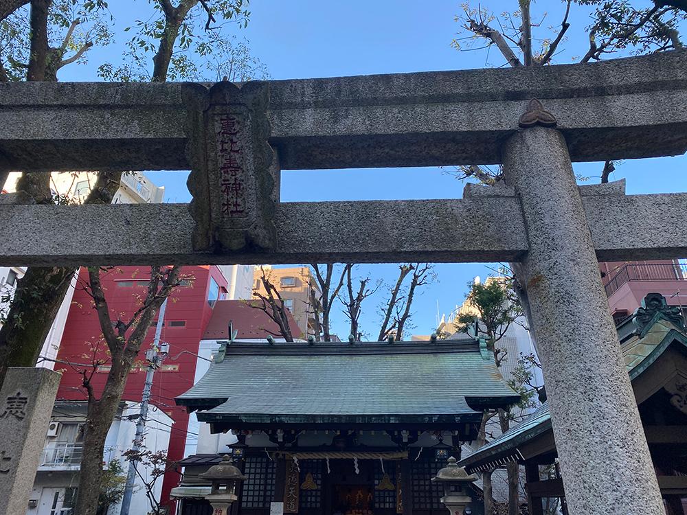 東京追悼ツーリング記? その12