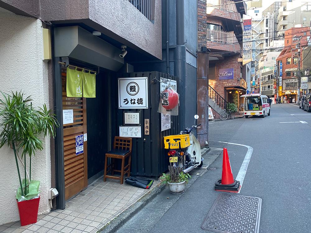 東京追悼ツーリング記? その13