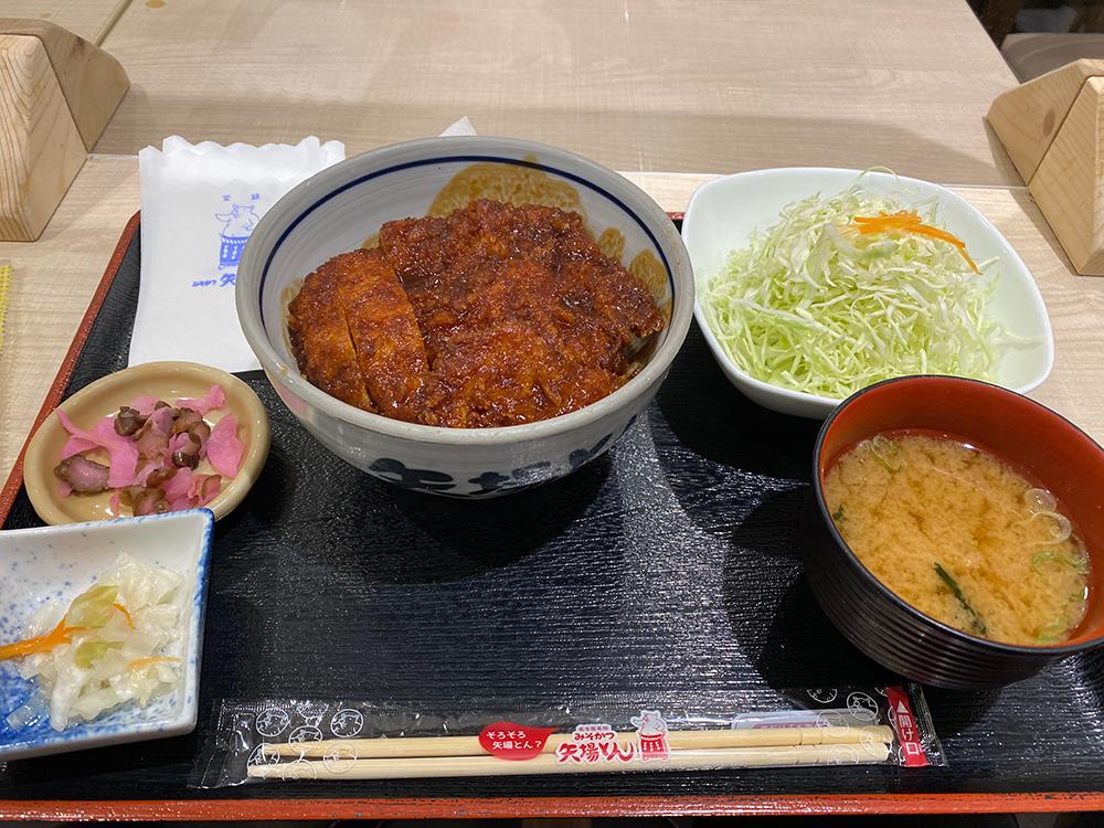 東京追悼ツーリング記? その18
