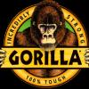 強力補修テープ PRODUCTS(製品情報) ゴリラ[GORILLA]呉工業株式会社