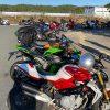 関西二輪倶楽部 - 排気量を問わないバイクのツーリングサークル