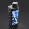 TGRサスペンションフルード フォークオイル5W(動粘度:14cst/40℃) - technix web s