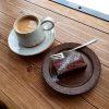 カフェアンドレスト バグダッド (CAFE&REST BAGDAD) - 藤並/カフェ [食べログ]
