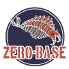ZERO-BASE