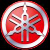 PC版パーツカタログ - 部品情報検索(パーツカタログ)   ヤマハ発動機株式会社