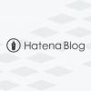 ryutaro's blog