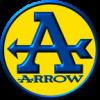 Arrow - Aprilia RS4 125 2011