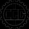 CGCハードエンデューロ選手権 | HARD ENDURO